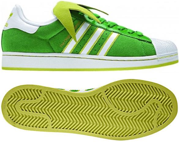 File:Adidas-Kermit-the-Frog-x-Adidas-Superstar-II-(2011).png