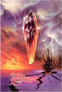 DarkCrystal.poster.2