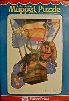 FisherPrice1981MuppBalloon