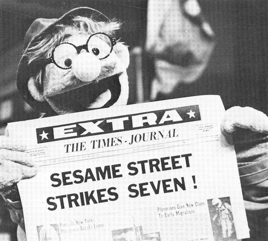 File:Headline Howie.jpg