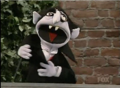 File:MADTVCountVonCount.jpg