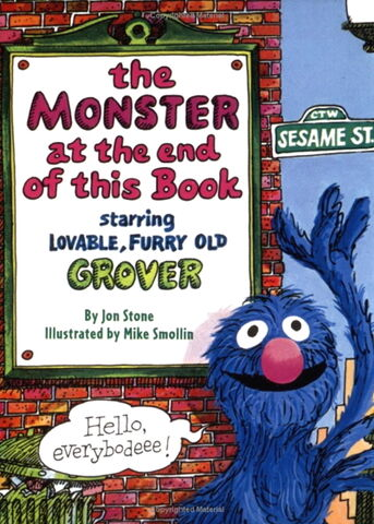 File:Monster2000boardbk.jpg