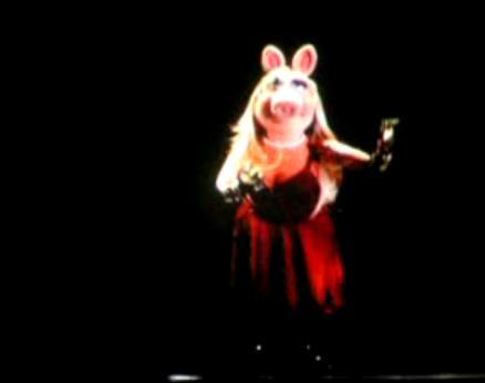 File:Piggy hollywood bowl.jpg