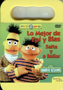 File:Barrio-lo+epi-blas.jpg