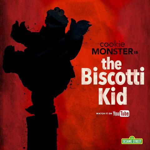 File:CookiePoster-TheBiscottiKid.jpg