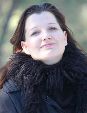 Miryamneugebauer