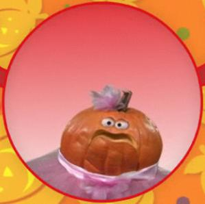 File:Pumpkinzoe.JPG