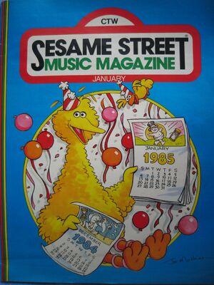 SesMusicMag12