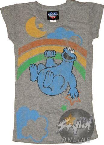 File:Tshirt-ss31.jpeg