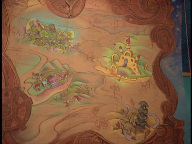 File:WubbulousWorldmap.JPG