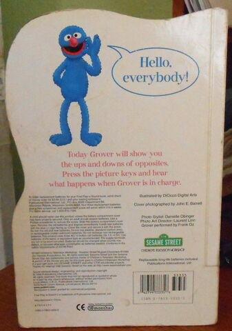 File:Grover hello 2.jpg