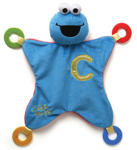 File:Gund activity blankie cookie monster.jpg