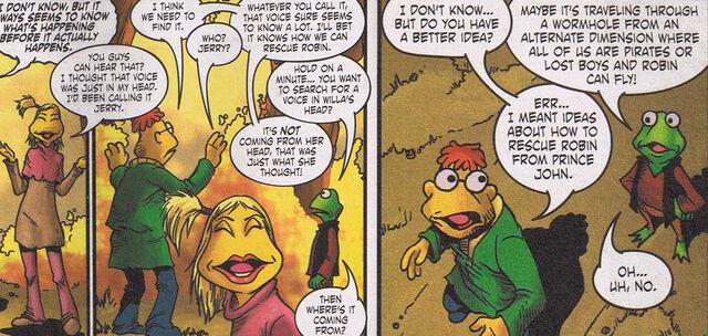File:MuppetRobinHood-Voices.jpg