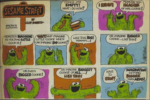 File:SScomic cookieimaginebig.jpg