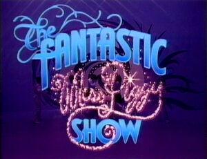 Title.fantasticmisspiggy