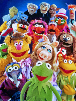 Tms-muppets-cast