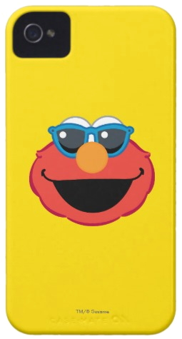 File:Zazzle elmo smiling face with sunglasses.jpg