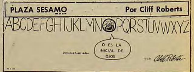 File:1975-4-29.png