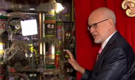 File:Frank oz with muppet closet.jpg