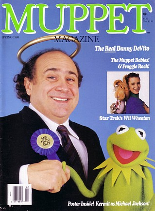 File:Muppetmagazine22.JPG
