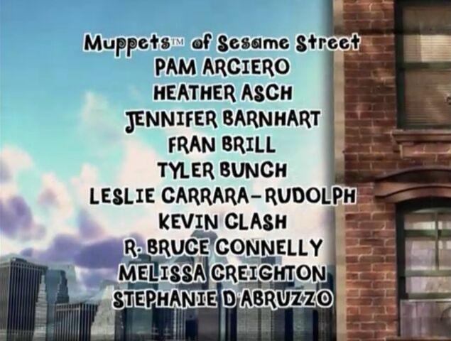 File:Sesame-2008credits-muppets.jpg