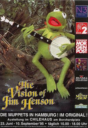 Vision-of-Jim-Henson-Hamburg1995