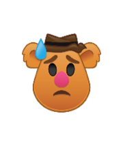 File:EmojiBlitzFozzie-nervous.png