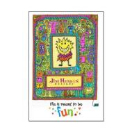File:Jim Henson Designs Card 5.jpg