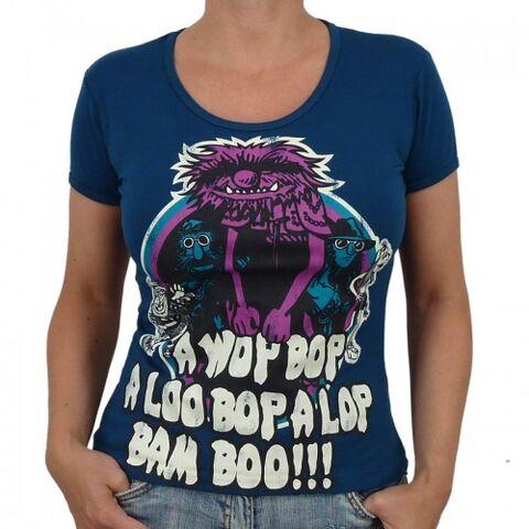 File:Muppet-T-Shirt-EM-AWopBop-Womens-2010.jpg