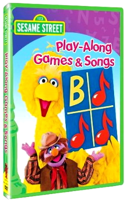 File:Newplayalonggamesandsongs.jpg