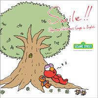 Smilekidsalbum