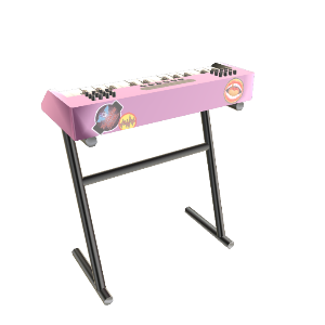File:Xbox - keyboard.png