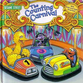 Countingcarnival