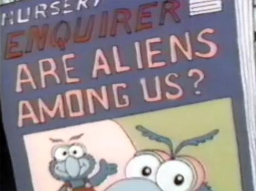 File:Gonzo-alien-magazine.jpg