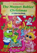 MBchristmascoloringbook