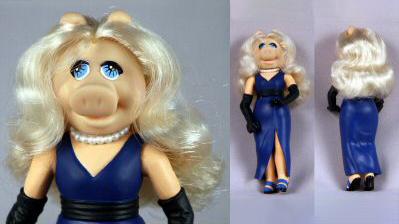 File:Piggy hair prototype.jpg
