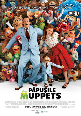 File:Romaniapostermuppets.jpg