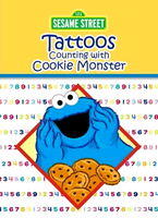 Tattooscookie