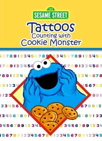 File:Tattooscookie.jpg