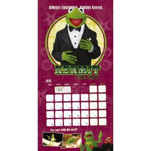 File:The Muppets Official Calendar 2013 4.jpg