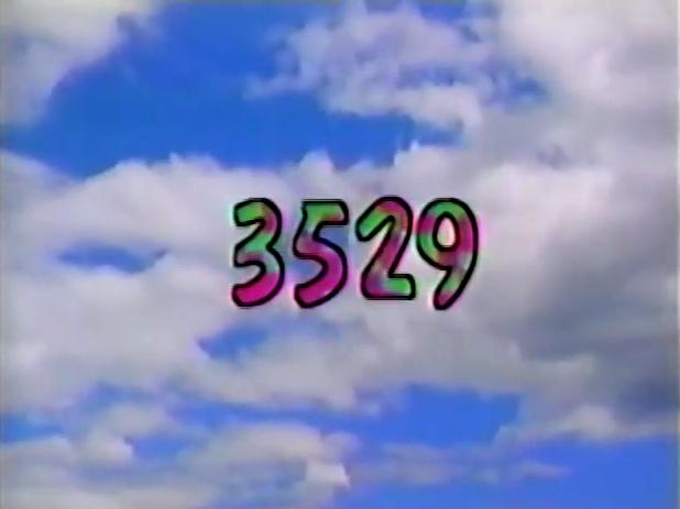 File:3529.jpg