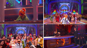 DancingWithTheStars-TheMuppets-(2011-11-15)-04