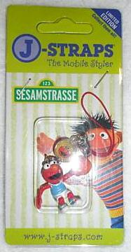 File:J-straps 2007 mascot phone elmo german.JPG