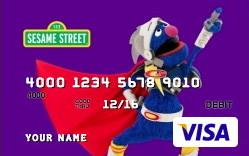 File:Sesame debit cards 42 super grover.jpg