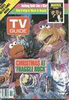 File:TVGUIDE Dec 22 1984.jpg