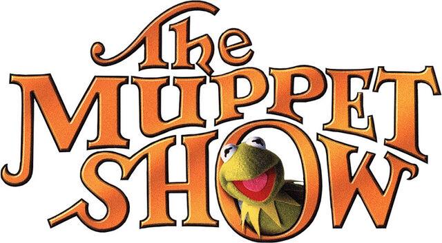File:The Muppet Show logo-Kermit.jpg