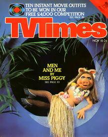 Tvtimes1978