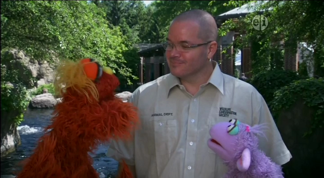 File:4307-Zoo01.png