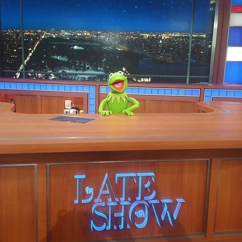File:Late Show Kermit.jpg