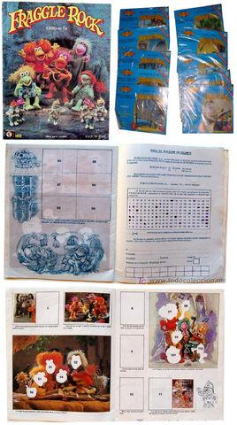 File:LosFraguelStickerBook.JPG